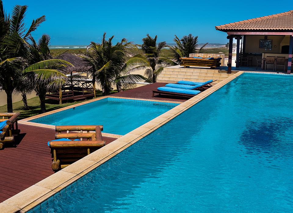 casadaestrela-about-the-villa-1
