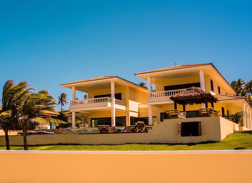 casadaestrela-about-the-villa